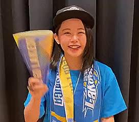 Watch and share Sayuna Hama GIFs and Akb48 GIFs by popocake on Gfycat