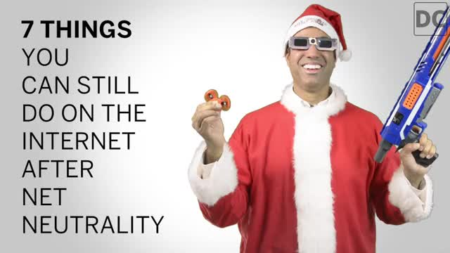 Watch PSA from Chairman of the FCC Ajit Pai GIF on Gfycat. Discover more FCC, ajit pai, commentary, dc, drain the swamp, federal communications commision, meme, net, net neutrality, neutrality, news, politics, republican, swamp, the district of columbia, thedc, trump, viral, washington, washington dc GIFs on Gfycat