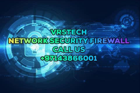 Watch and share Network Security And Firewall GIFs by vrstech on Gfycat