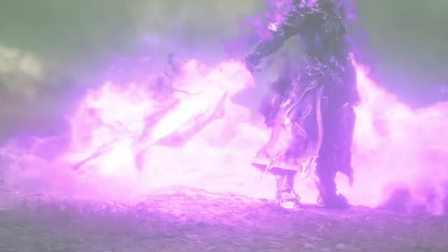 Watch FF14 GIF on Gfycat. Discover more related GIFs on Gfycat