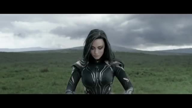 Watch and share Thor Ragnarok Cgi GIFs and Thor Ragnarok Vfx GIFs on Gfycat
