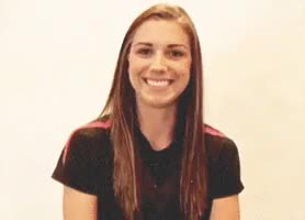 Watch and share The Last Gif Tho GIFs and Alex Morgan GIFs on Gfycat
