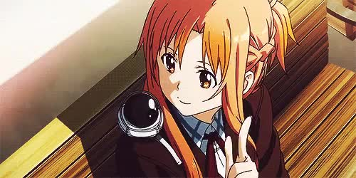 Watch Gifs/Manga Colouring Requests Open. GIF on Gfycat. Discover more asuna yuuki, cant hold back my feels for next episode, konno yuuki, mygif, sao2, sword art online, sword art online 2 GIFs on Gfycat