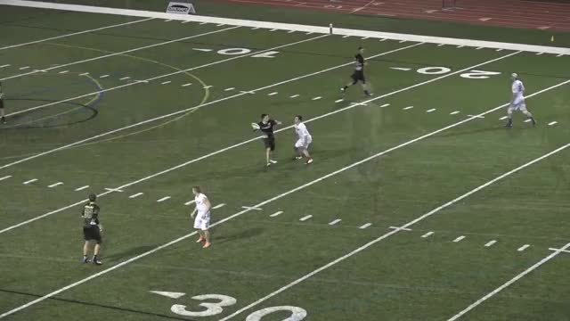 Watch and share Game Highlights GIFs and Audl GIFs by push_pass on Gfycat