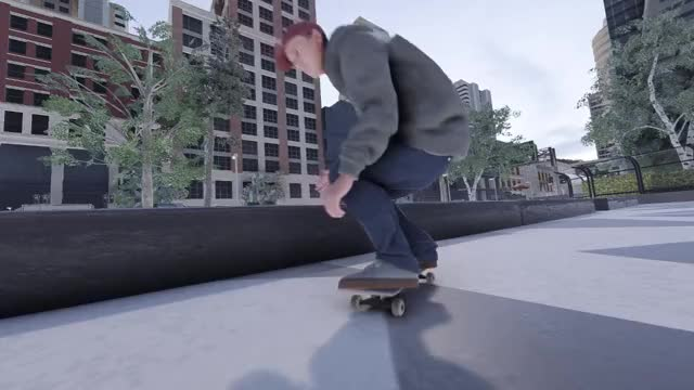 Watch and share Skater Xl GIFs and Skating GIFs by ottologist on Gfycat