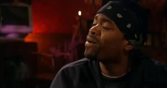 How High - Method Man