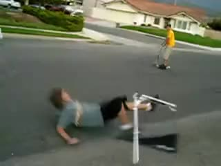 Watch scooter GIF on Gfycat. Discover more scoot GIFs on Gfycat