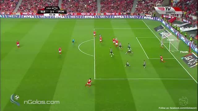 Watch and share Football GIFs and Futebol GIFs on Gfycat