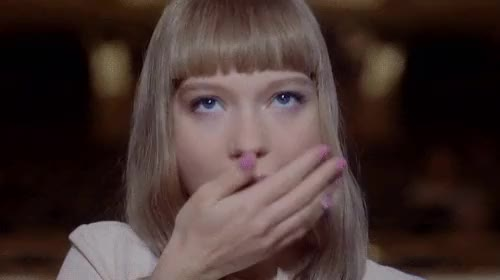 Watch and share Prada Candy L'eau GIFs and Roman Coppola GIFs on Gfycat