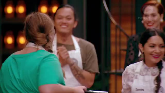 Watch Masterchef AU Support GIF on Gfycat. Discover more related GIFs on Gfycat