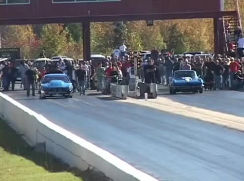 Watch and share GOT BOOST? 1/8 MILE WHEELS UP PASS! - FISCUS VS WOODRUFF - HOLLY SPRINGS MOTORSPORTS GIFs on Gfycat