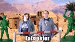 Watch fais péter GIF by @pepperpotteam on Gfycat. Discover more Pepperpot, Pepperpot Team, PepperpotTeam GIFs on Gfycat