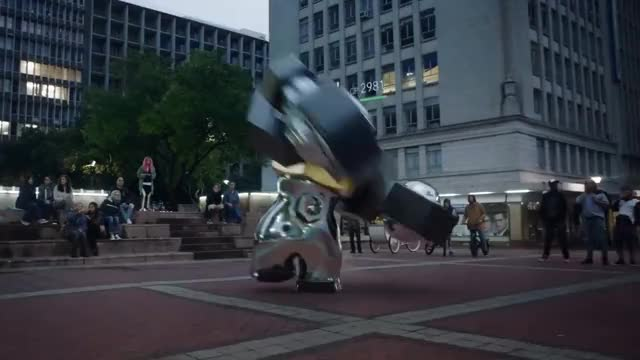 Watch Trainer Battles Are Here! GIF on Gfycat. Discover more mon, niantic, pikachu, pok GIFs on Gfycat