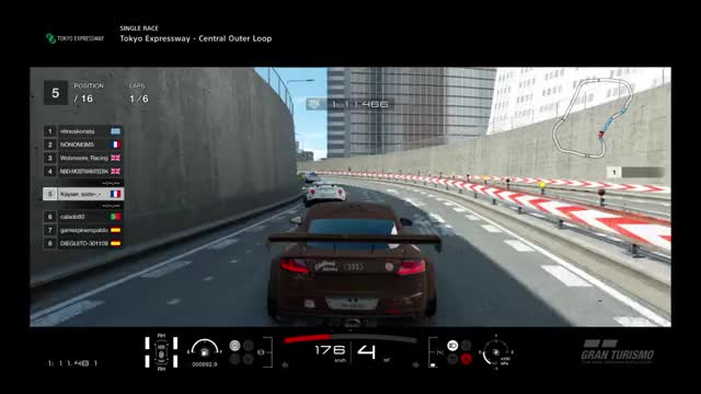 Watch Gran Turismo™SPORT 20190418142942 GIF on Gfycat. Discover more related GIFs on Gfycat