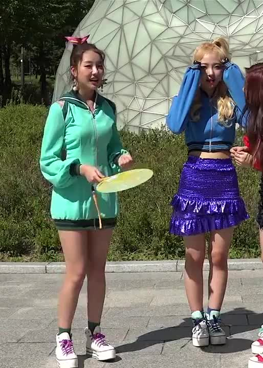Watch and share Elris GIFs and Karin GIFs by mrpark on Gfycat