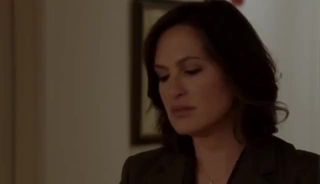 Watch this trending GIF on Gfycat. Discover more SVU GIFs on Gfycat