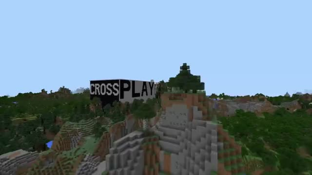 Watch and share Crossplay E3 2017 GIFs by Loji on Gfycat
