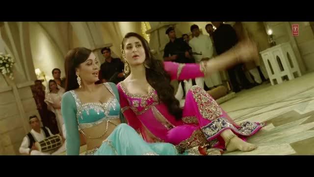 Watch and share Kareena Kapoor Khan GIFs and Celebs GIFs on Gfycat