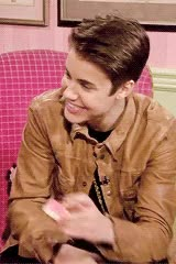 Watch and share 1k * Gifs Justin Bieber 2012 Hair I'm Obsessed GIFs on Gfycat