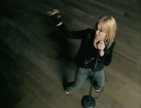 Hilary Duff, So Yesterday, Hilary Duff So Yesterday GIFs