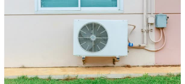 Watch and share Heat Source Pump GIFs by Zing Energy on Gfycat