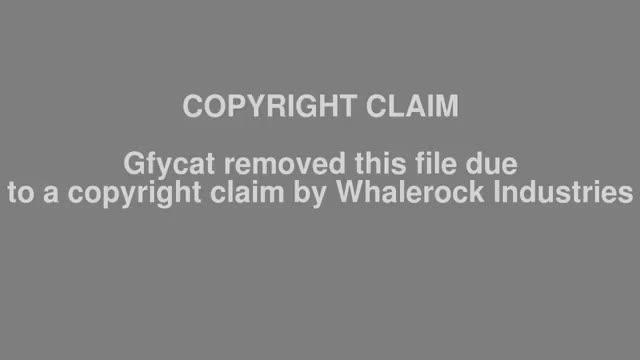 Watch and share Battlebots GIFs on Gfycat