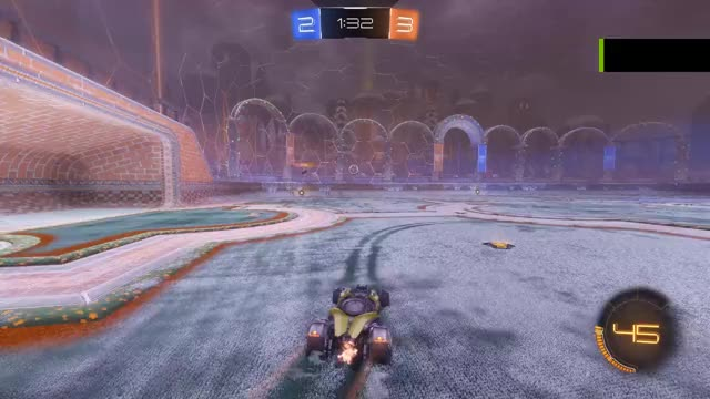 Watch and share Simple Freestyles GIFs and Rocket League GIFs by Mysterybox on Gfycat