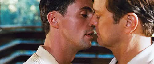 Watch and share Matthew Goode GIFs and A Single Man GIFs on Gfycat