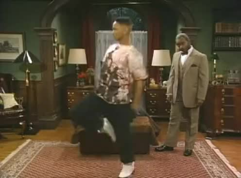 Watch this will smith GIF on Gfycat. Discover more Bel-Air, Club, Dance, Dancing, Fresh, Prince, Smith, Will, bel-air, club, dance, dancing, fresh, prince, smith, will, will smith GIFs on Gfycat