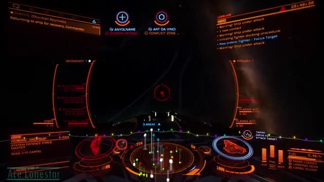 Watch Alternate Selection GIF by Ace Lonestar (@acelonestar) on Gfycat. Discover more EliteDangerous, Gaming GIFs on Gfycat