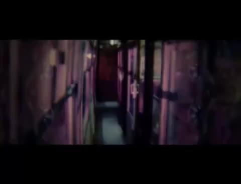 Watch Luna GIF on Gfycat. Discover more dafda GIFs on Gfycat
