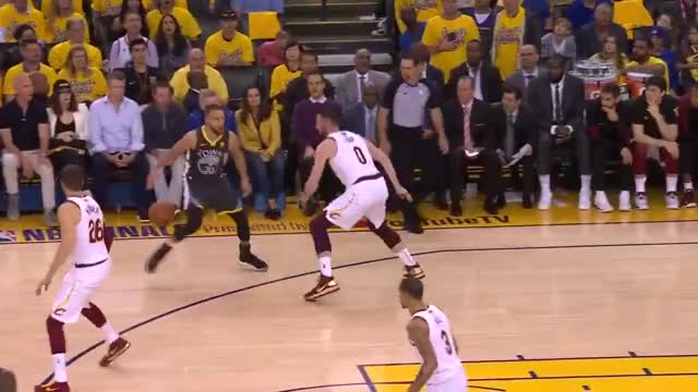 Watch and share Basketball GIFs and Highlights GIFs by fcragan on Gfycat