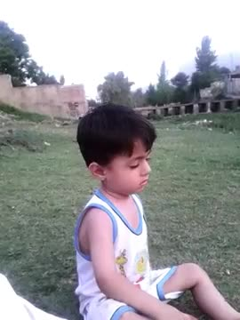 funny, lazy, sleep, Funny sleepy kid GIFs