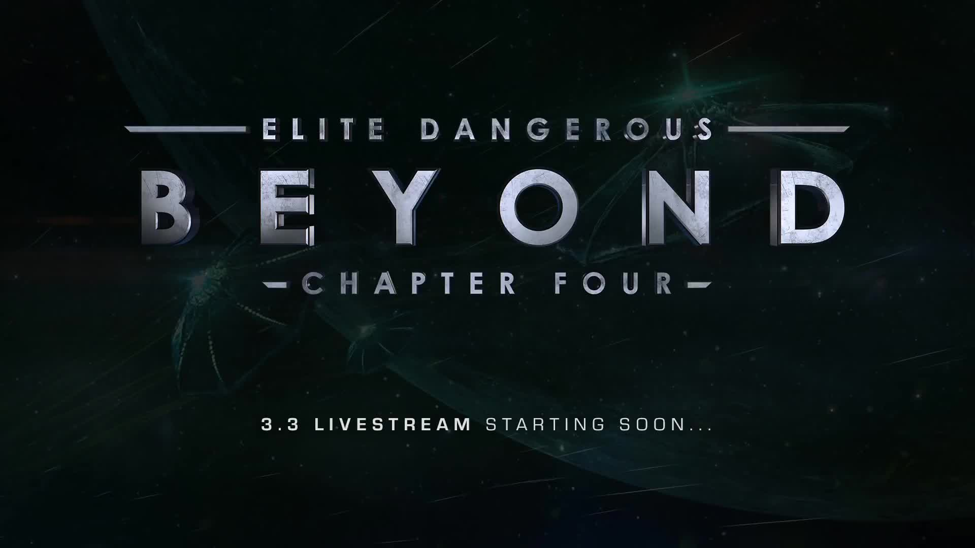 Beyond Chapter Four Mining And Squadrons Reveal