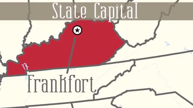 Watch and share Freeschool GIFs and Kentucky GIFs on Gfycat