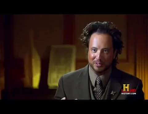Watch aliens GIF on Gfycat. Discover more safkaj GIFs on Gfycat