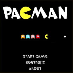 Watch and share Pacman Gif Photo: PacMan Gif-BY Rate Task-8-.gif GIFs on Gfycat