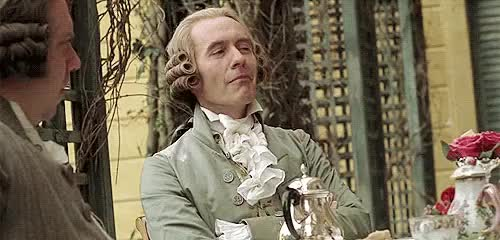 Watch and share Stephen Dillane GIFs on Gfycat