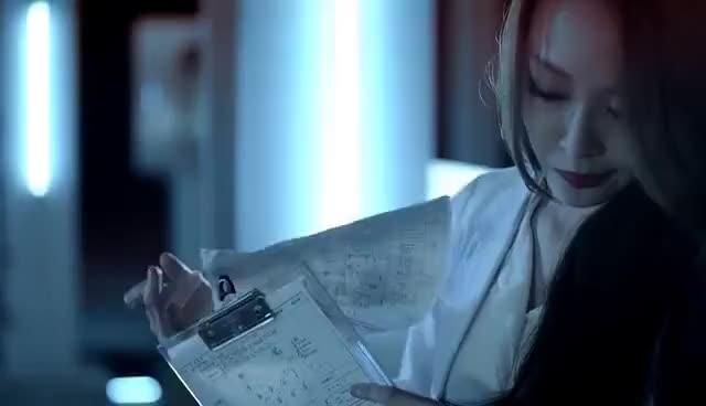 Watch and share 달마시안 (DALMATIAN) - E.R (HD Full Version) MV GIFs on Gfycat