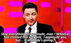 Watch only snow GIF on Gfycat. Discover more 3k, as an actor and a person, gtkm, gtkm actors, i love you so freaking much, james mcavoy, marvelcastedit, mcavoyedit, such dork, such talent, you're a gift GIFs on Gfycat
