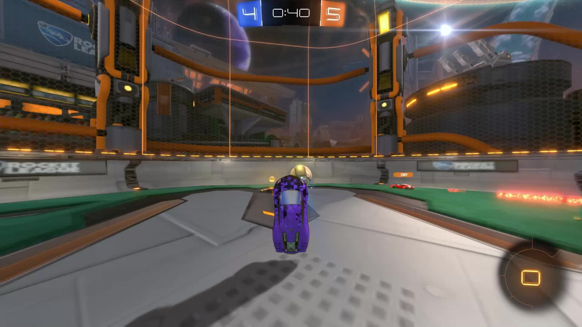 Cursed, Gif Your Game, GifYourGame, Rocket League, RocketLeague, Goal 10: Wezzi NL GIFs