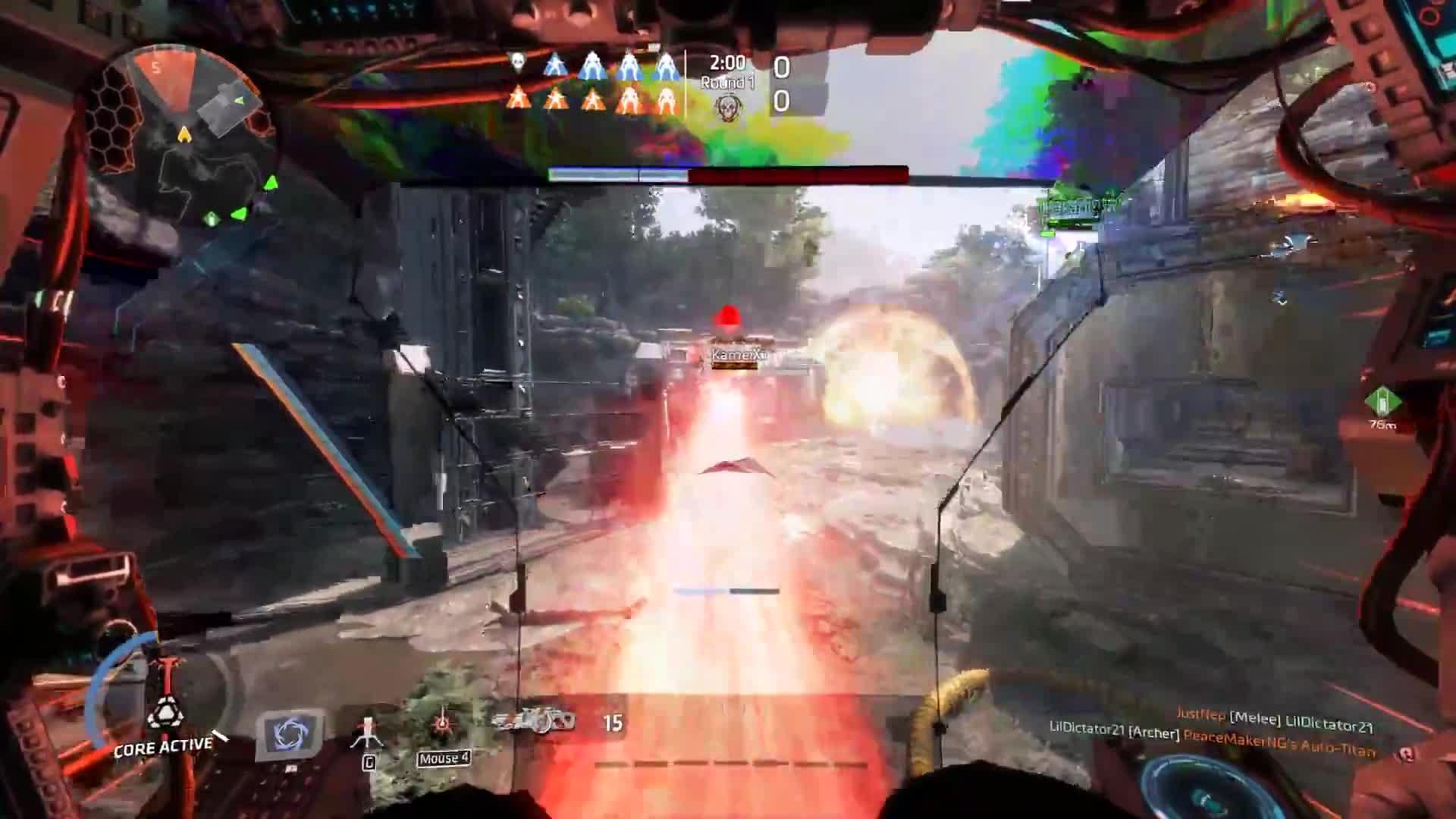 Gaming, Joonon, Titanfall 2 GIFs
