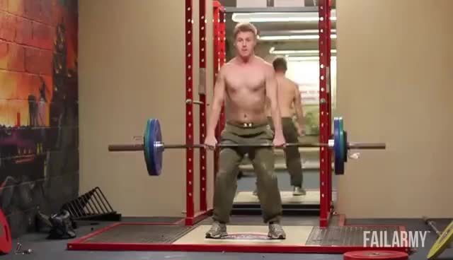 Watch Crossfit Fails GIF on Gfycat. Discover more related GIFs on Gfycat