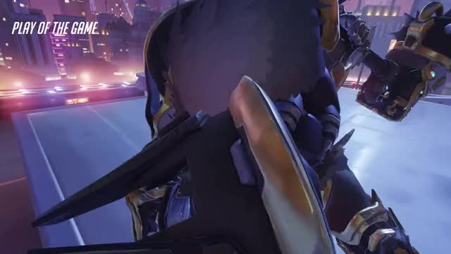 Watch and share Potg 18 02 23 17 58 23 GIFs on Gfycat