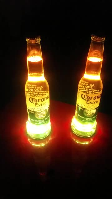 Watch and share Alcohol GIFs and Corona GIFs by Kieran O'Neill on Gfycat