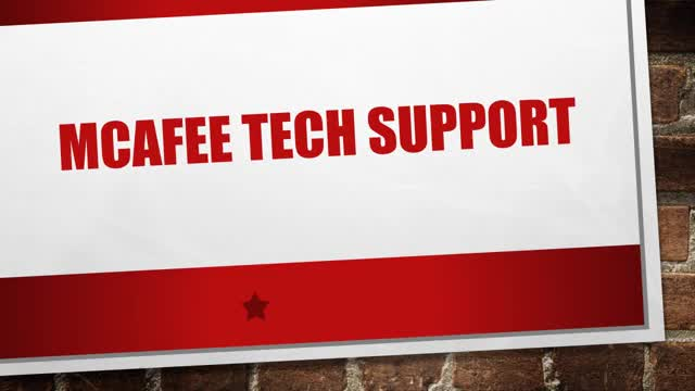 Watch and share McAfee Tech Support Number GIFs by Axcel Blaze on Gfycat