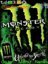 Watch monster energy GIF on Gfycat. Discover more related GIFs on Gfycat