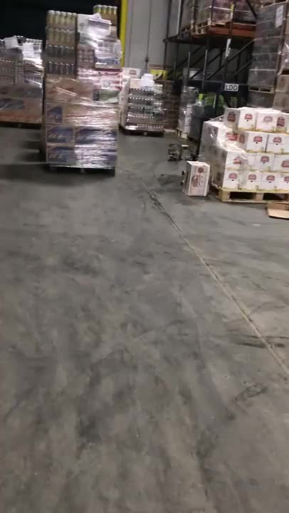 Watch A raccoon broke into an alcohol supplier and got completely wasted GIF on Gfycat. Discover more Chris_Isur_Dude GIFs on Gfycat