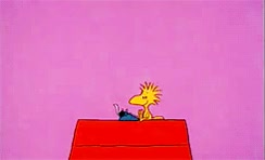 Watch and share Peanuts GIFs on Gfycat