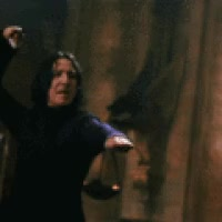 Watch Duel GIF on Gfycat. Discover more related GIFs on Gfycat